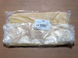 干豆腐 (干し豆腐)