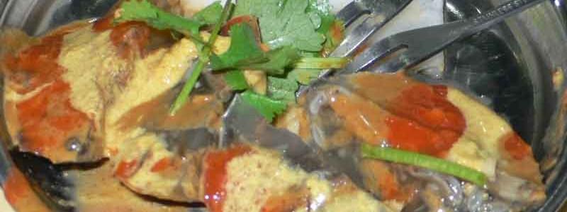 土筍凍 tǔ sǔn dòng [スジホシムシの煮こごり]
