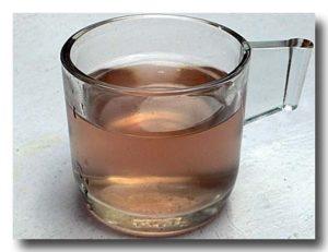 リンゴのロキシー アップルワイン ネパール焼酎