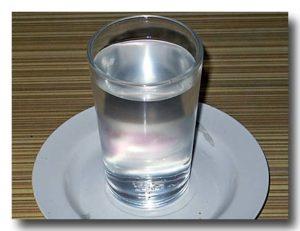 米のロキシー ネパール焼酎 コップ酒
