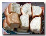 ロティ パン