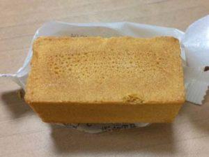 微熱山丘の鳳梨酥パイナップルケーキ